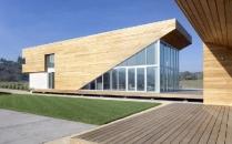 EDMONDS + LEE ARCHITECTS-Summerhill Residence -4