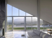 EDMONDS + LEE ARCHITECTS-Summerhill Residence -5