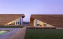 EDMONDS + LEE ARCHITECTS-Summerhill Residence -1