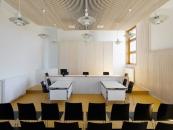 Lederer+Ragnarsdóttir+Oei-Extension of the Municipal Court -2