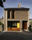 TAKA-House 1 & House 2 -1