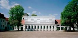 Busmann+Haberer-Johann-Sebastian-Bach-Saal im Schloss Köthen -1