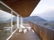 Burnazzi Feltrin Architetti-PF single family house -1