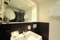 API DESIGN-Reconstruction Hotel Continental -2