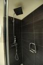 API DESIGN-Reconstruction Hotel Continental -3