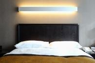 API DESIGN-Reconstruction Hotel Continental -5