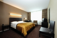 API DESIGN-Reconstruction Hotel Continental -1