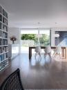 m3 Architekten AG-Wohnhaus am See -2