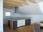 Fügenschuh Hrdlovics Architekten-Haus G1 -3