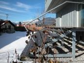 Fügenschuh Hrdlovics Architekten-Haus G1 -2