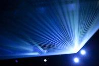 TORAFU ARCHITECTS-Light Loom (Canon Milano Salone 2011) -3