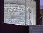 TORAFU ARCHITECTS-NIKE 1LOVE -5