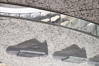 TORAFU ARCHITECTS-NIKE 1LOVE -3