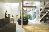 Vudafieri Saverino Partners-Casa Brixen -2