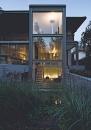 Vudafieri Saverino Partners-Casa Brixen -1