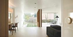 Vudafieri Saverino Partners-Casa Brixen -4