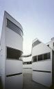 Nakae Architects-NE apartment -1