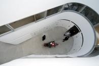 Nakae Architects-NE apartment -3