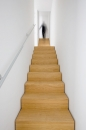 pasel kuenzel architects-K16|V23  – private house -1