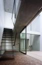 Keiji Ashizawa Design-2 Courts House -1