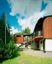 Vesa Honkonen Architects-House Leimio -1