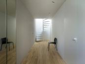FUTURE STUDIO-Wrap House -1