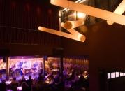 Bottega + Ehrhardt-Jazzclub Bix -4