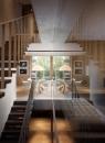 Dordoni Architetti-Private Villa -1
