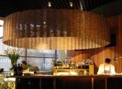 Okidoki Arkitekter AB-Restaurang Fond -2