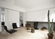 i29 | Interior Architects-home 00 -5
