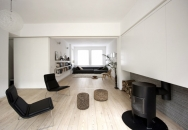 i29 | Interior Architects-home 00 -1
