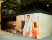 Brandstorm-HUGO BOSS Messestand at Baselworld -5