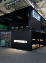 Brandstorm-HUGO BOSS Messestand at Baselworld -4