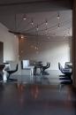 karhard® architektur + design-TIN Restaurant Bar Club Berlin -3