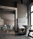 karhard® architektur + design-TIN Restaurant Bar Club Berlin -5