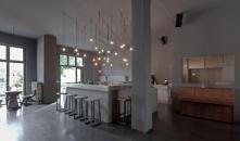 karhard® architektur + design-TIN Restaurant Bar Club Berlin -4