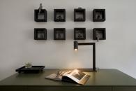 Staffan Tollgard Design Group-Belgravia Residence -2