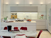 Staffan Tollgard Design Group-Quinta Villa -3