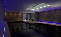 Staffan Tollgard Design Group-York House -1