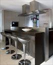 Staffan Tollgard Design Group-York House -2