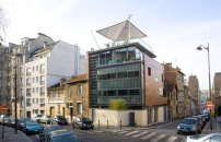 Pablo Katz Architecture-CK06 -1