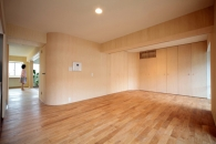 Yusuke Fujita / Camp Design Inc.-House in Midorigaoka -4