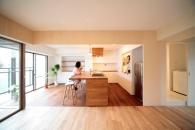 Yusuke Fujita / Camp Design Inc.-House in Midorigaoka -5