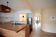 Yusuke Fujita / Camp Design Inc.-House in Midorigaoka -2