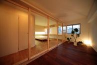 Yusuke Fujita / Camp Design Inc.-House in Midorigaoka -3