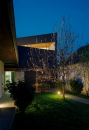 Architects Collective ZT GmbH-Erich Sattler Winery -5