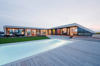 Architects Collective ZT GmbH-L-House -1