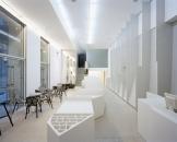 Gonzalez Haase AAS-Deutsche Guggenheim Shop -1