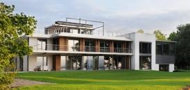 arttesa-Villa am See -1