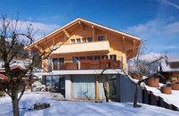 arttesa-Nouvelle maison à Park -4